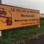Stade de Pontorson (50)