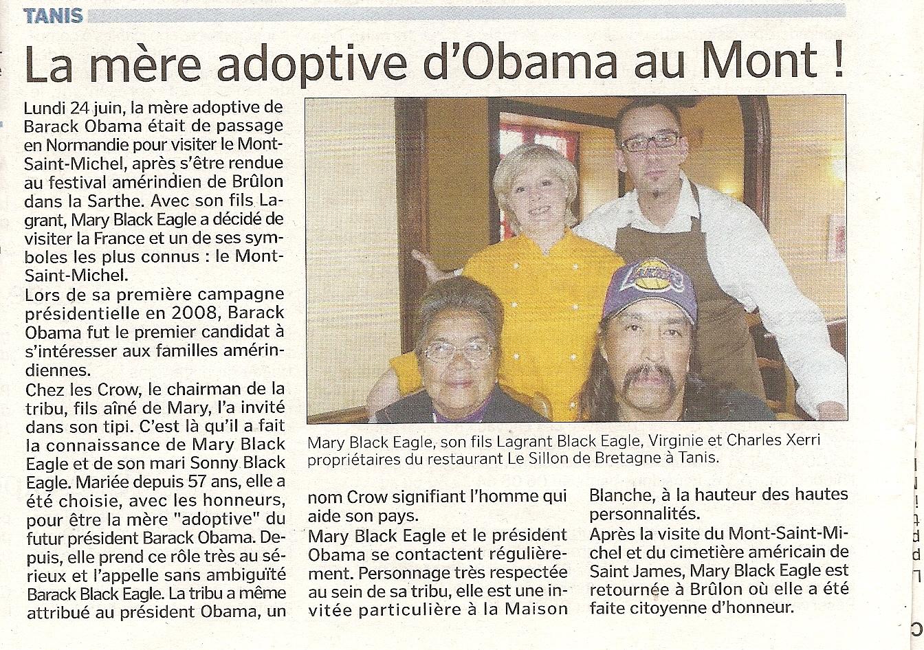 LA MANCHE LIBRE 270613